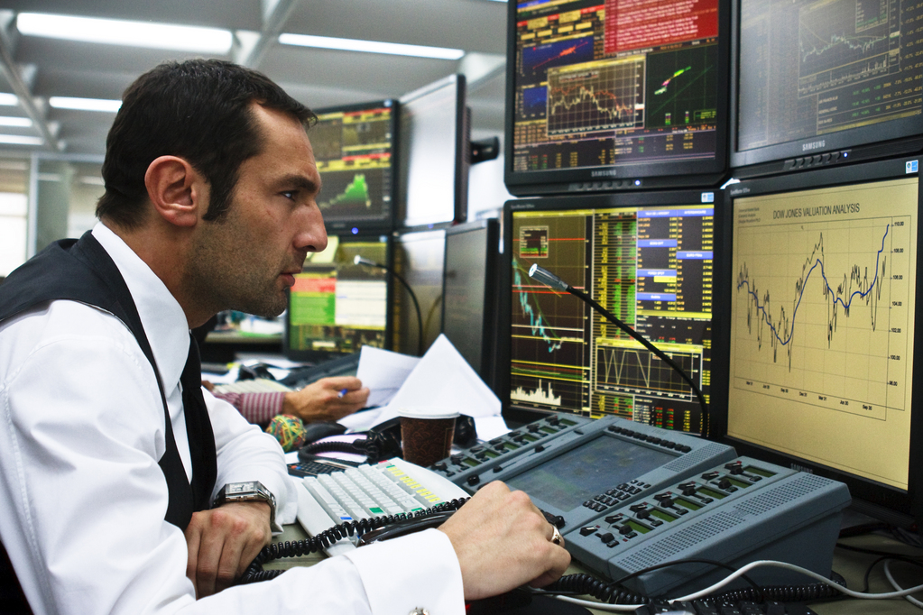 how to make a profit in forex