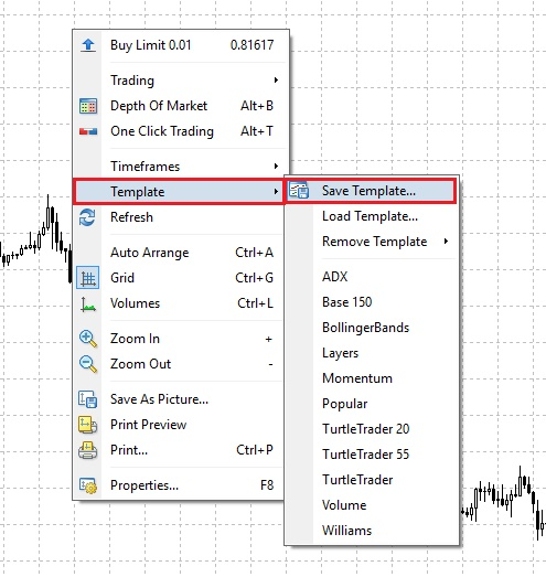 how to install forex strategy in mt4 6 pic