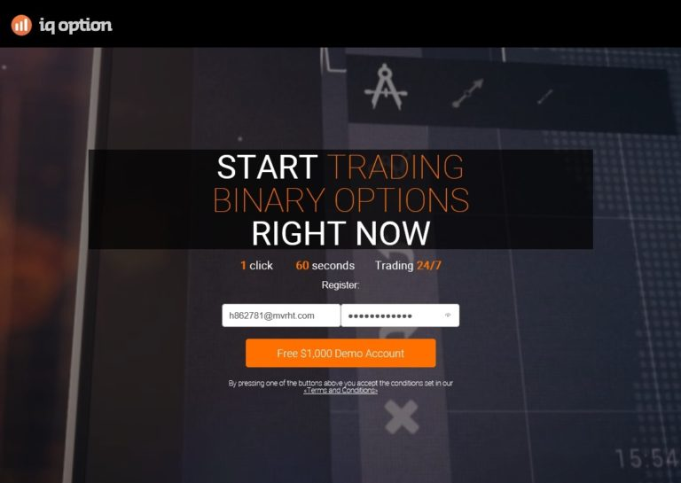 binary-opcion-broker-iq-option-registration
