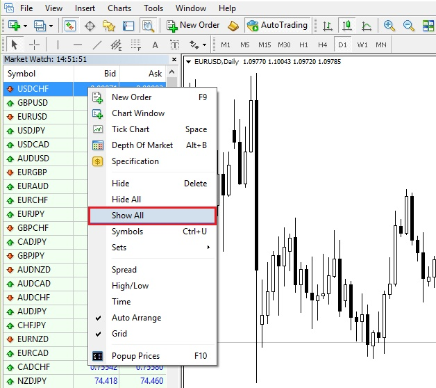 how-to-test-ea-in-metatrader-terminal-10